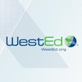 WestEd logo